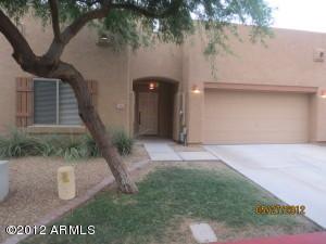 1650 N Crismon Road, 34, Mesa, AZ 85209