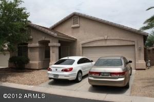 8802 E University Drive, 82, Mesa, AZ 85207