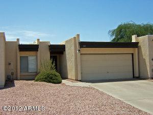 7006 E Jensen Street, 168, Mesa, AZ 85207