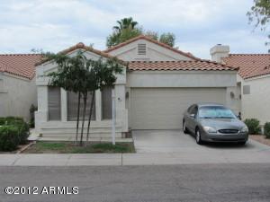 3440 E Southern Avenue, 1092, Mesa, AZ 85204