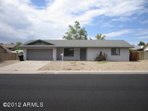 6730 E Ingram Street, Mesa, AZ 85205