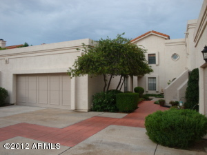 7800 E Lincoln Drive, 1025, Scottsdale, AZ 85250