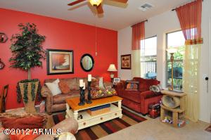6202 E Mckellips Road, 209, Mesa, AZ 85215