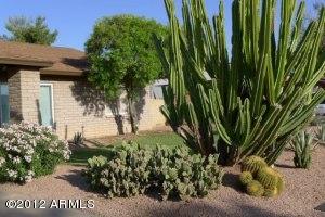 6501 S Roosevelt Street, Tempe, AZ 85283