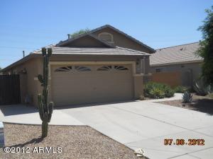 3961 E Heather Court, Gilbert, AZ 85234