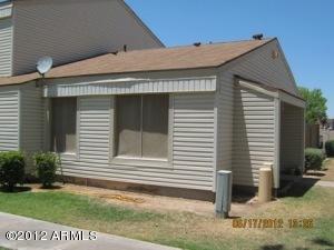 753 E Woodman Drive, Tempe, AZ 85283