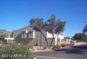 510 N Alma School Road, 104, Mesa, AZ 85201