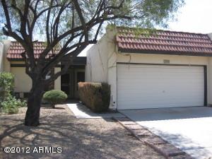 7006 E Jensen Street, 77, Mesa, AZ 85207