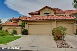 9705 E Mountain View Road, 1162, Scottsdale, AZ 85258