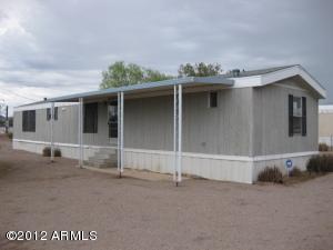 1326 E 21st Avenue, Apache Junction, AZ 85119