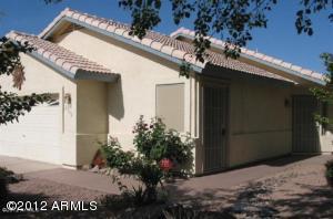 2516 N Sea Pines, Mesa, AZ 85215