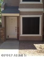 1055 W 5th Street, 13, Tempe, AZ 85281
