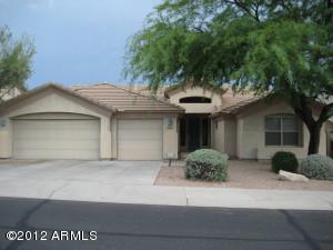 10501 E Acacia Drive, Scottsdale, AZ 85255