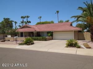 10062 N 77th Street, Scottsdale, AZ 85258