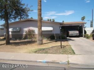 2382 E Alpine Avenue, Mesa, AZ 85204