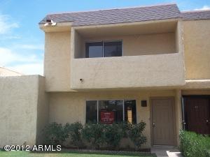 950 S Valencia Street, 10, Mesa, AZ 85202