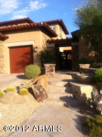 7563 E Camino Salida Del Sol, Scottsdale, AZ 85266