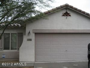 10920 E Boston Street, Apache Junction, AZ 85120