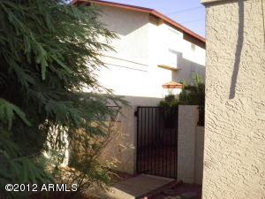 4231 E Caballero Circle, Mesa, AZ 85205