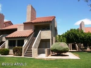 30 E Brown Road, 2078, Mesa, AZ 85201