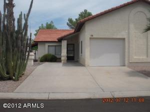 542 S Higley Road, 78, Mesa, AZ 85206
