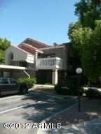 1905 E University Drive, 234, Tempe, AZ 85281