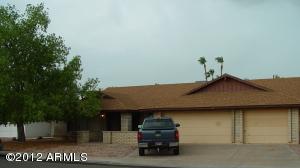 2351 W Nopal Avenue, Mesa, AZ 85202