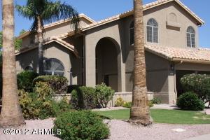 16250 N 49th Street, Scottsdale, AZ 85254
