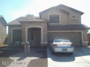 3735 N 105th Drive, Avondale, AZ 85392