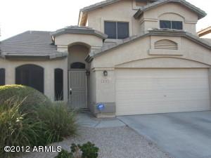 20710 N 38th Street, Phoenix, AZ 85050
