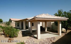 7647 W Mary Jane Lane, Peoria, AZ 85382