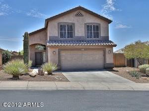 10491 E Raintree Drive, Scottsdale, AZ 85255