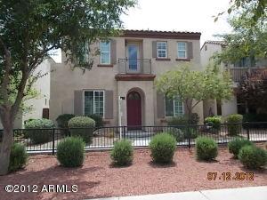 2949 N 48th Street, Phoenix, AZ 85018