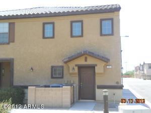 1255 S Rialto Drive, 80, Mesa, AZ 85209