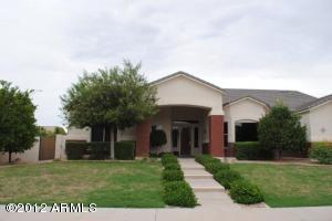 3126 E Gary Street, Mesa, AZ 85213