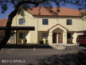 455 S Mesa Drive, 104, Mesa, AZ 85210