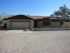 6125 E 12th Avenue, Apache Junction, AZ 85119