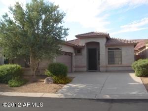 7254 E Northridge Street, Mesa, AZ 85207