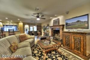 12601 N 66th Street, Scottsdale, AZ 85254