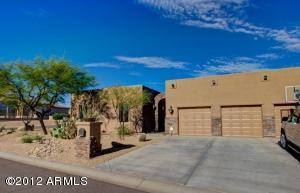 28405 N 113th Way, Scottsdale, AZ 85262