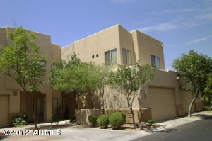 9070 E Gary Road, 104, Scottsdale, AZ 85260