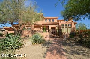 22882 N 79th Place, Scottsdale, AZ 85255