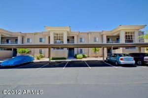 537 S Delaware Drive, 208, Apache Junction, AZ 85120