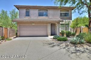 7650 E Williams Drive, 1051, Scottsdale, AZ 85255