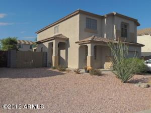 10144 E Cicero Circle, Mesa, AZ 85207