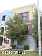 3431 E Lance Lane, Phoenix, AZ 85018