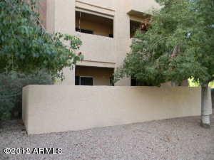 540 N May Street N, 2141, Mesa, AZ 85201