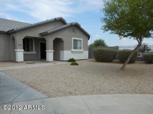 2373 S Cardinal Drive, Apache Junction, AZ 85120
