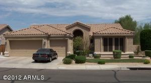 22629 N 41st Street, Phoenix, AZ 85050