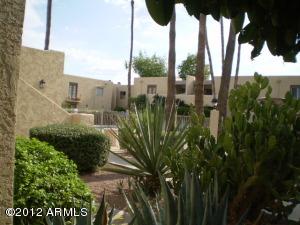 3314 N 68th Street, 202W, Scottsdale, AZ 85251